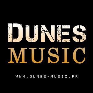 dunes-logo-carré-JPEG